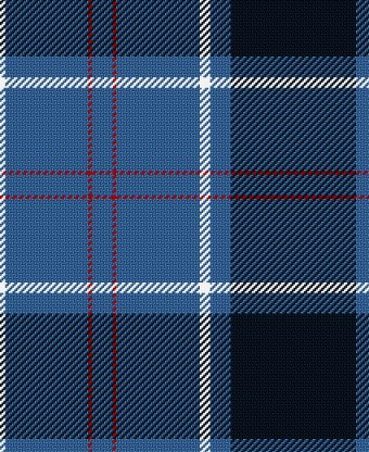 US Navy (Edzell) 11oz Fabric-0