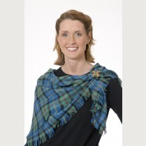 SALE! Ladies Wool Shawl - $49.95-0
