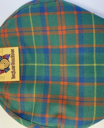 Mens Golf Cap Hat - MacIntosh Hunting Ancient-0